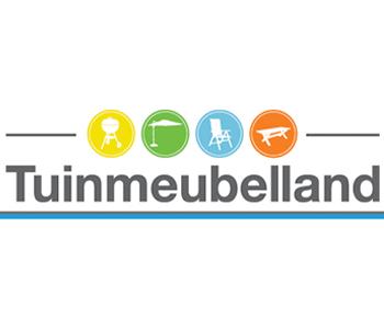 Tuinmeubelland & Plannen.nl