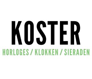 Koster Klokken & Plannen.nl