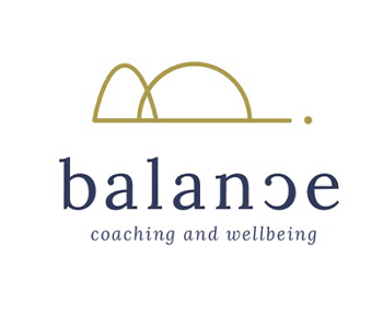 Balance Coaching & Wellbeing