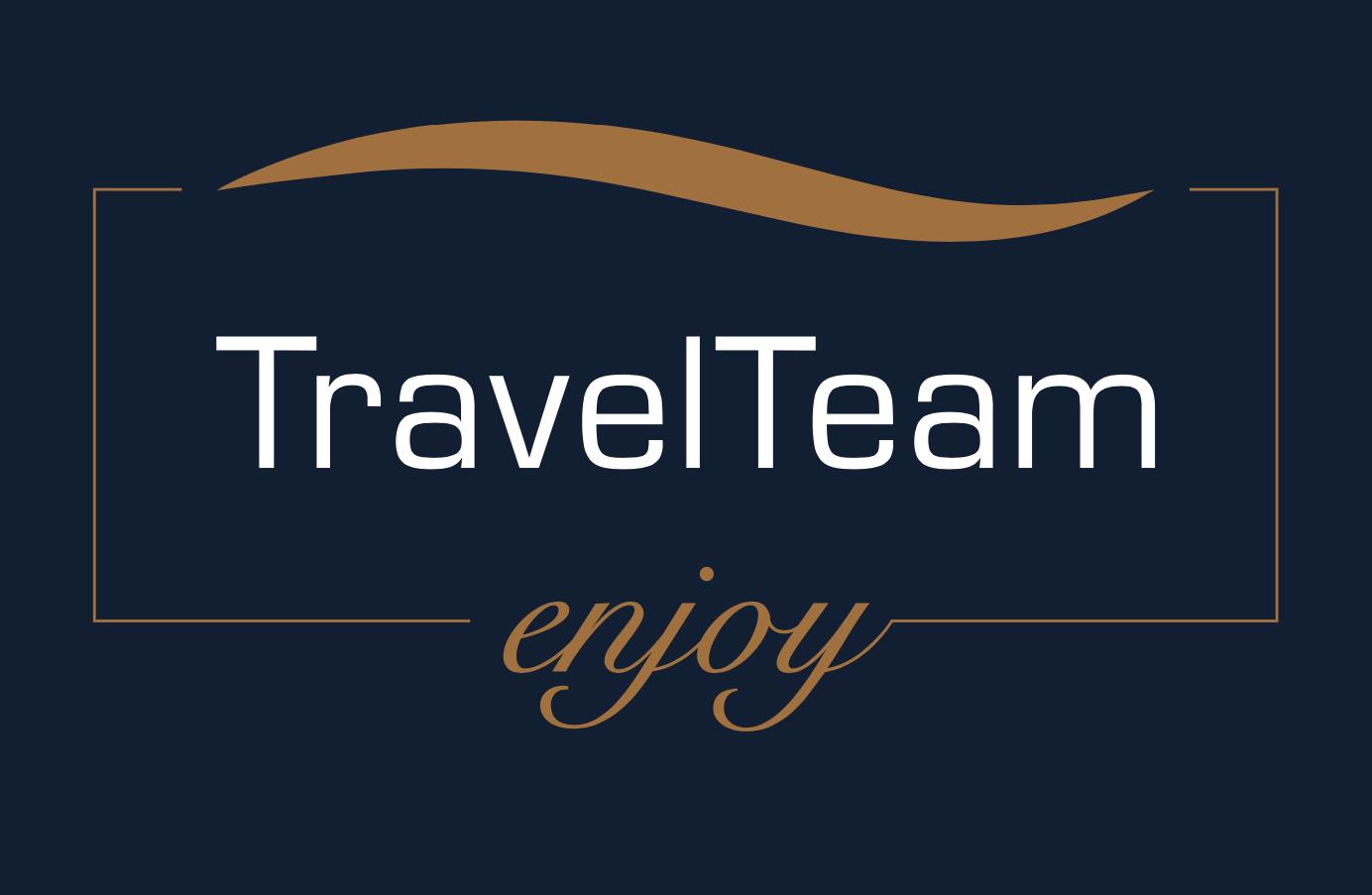 TravelTeam & Plannen.nl