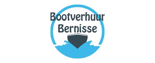 Bootverhuur Bernisse
