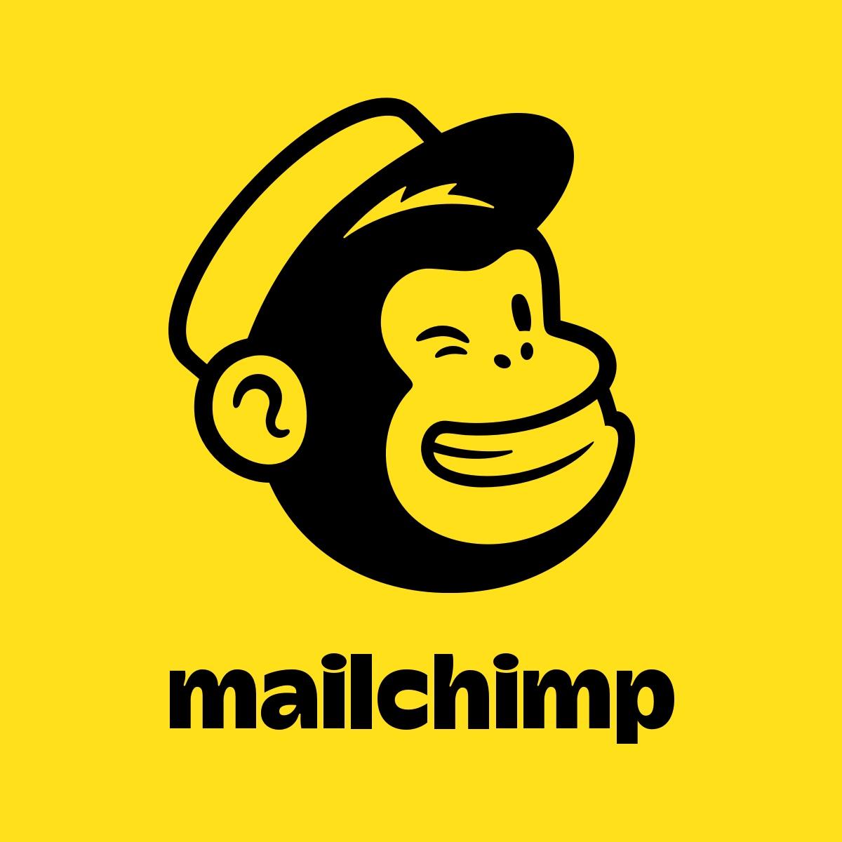 Hoe integreer ik MailChimp met Plannen.nl?